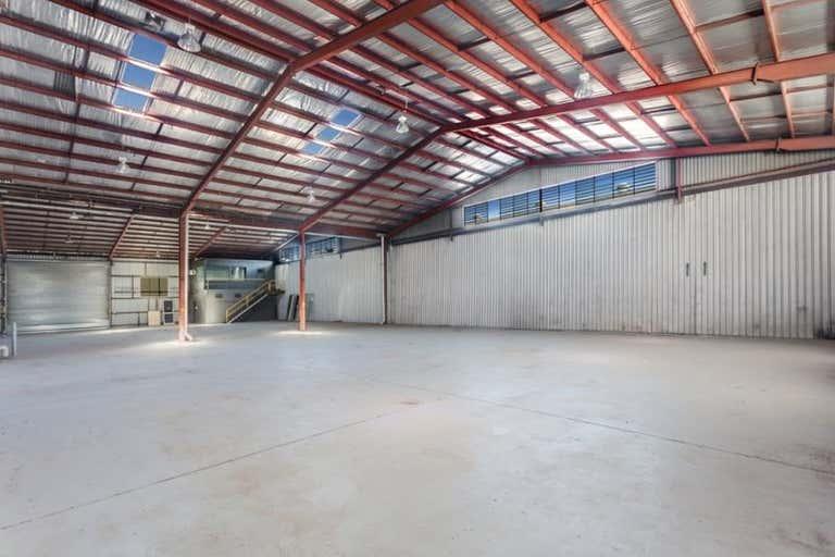 Eagle Farm QLD 4009 - Image 3