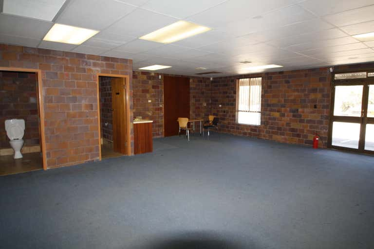 Unit 1, 40 Birralee Road Regency Park SA 5010 - Image 3