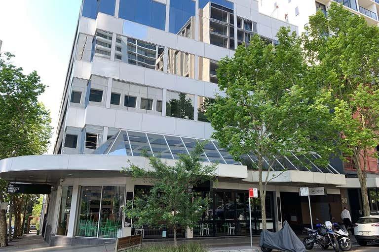103/26 - 30 Atchison Street St Leonards NSW 2065 - Image 2