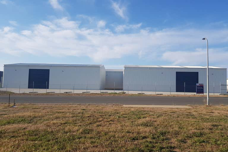 Unit 2 , 35 Farrow Circuit Seaford SA 5169 - Image 1