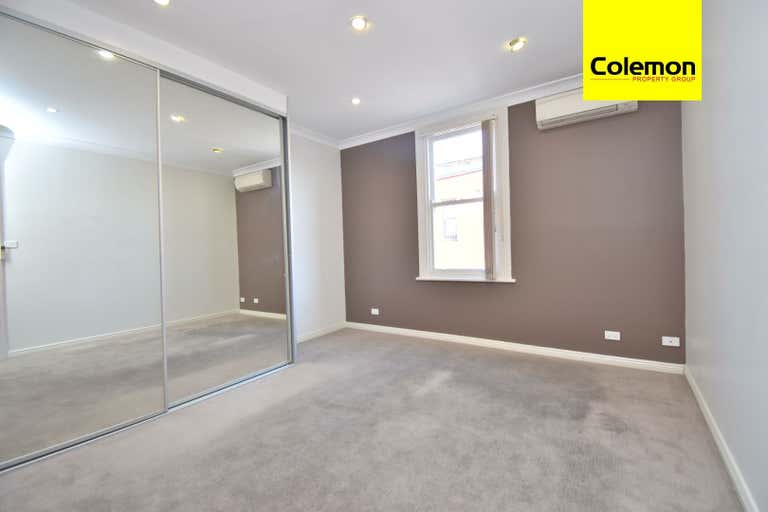 LEASED BY COLEMON PROPERTY GROUP, Suite 1 & 2, Lvl 1, 242 Burwood Road Burwood NSW 2134 - Image 4