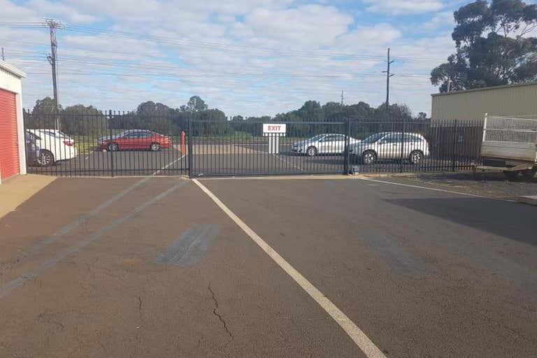 5/18 Mountbatten Drive Dubbo NSW 2830 - Image 2