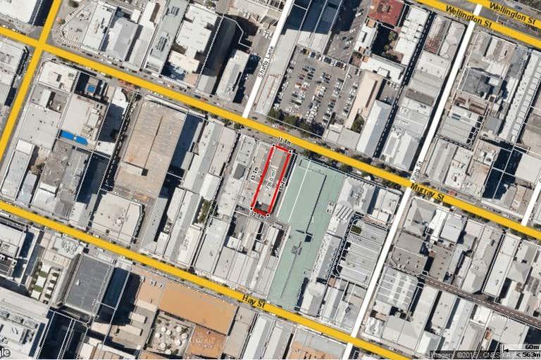 Ground Floor, 383-393 Murray Street Perth WA 6000 - Image 2