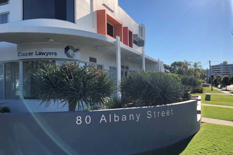 Suite 3, 80 Albany Street Coffs Harbour NSW 2450 - Image 4