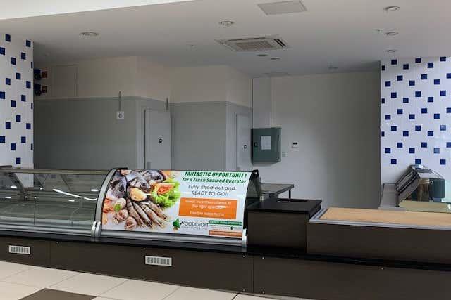 Woodcroft Town Centre and Mall, Cnr Bains & Panalatinga Rds Morphett Vale SA 5162 - Image 4