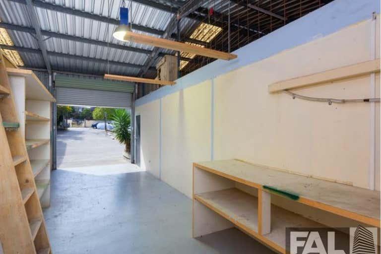 Unit  3, 6 Staple Street Seventeen Mile Rocks QLD 4073 - Image 3