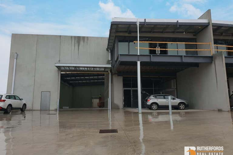 2/25-27 Barry Road Campbellfield VIC 3061 - Image 2