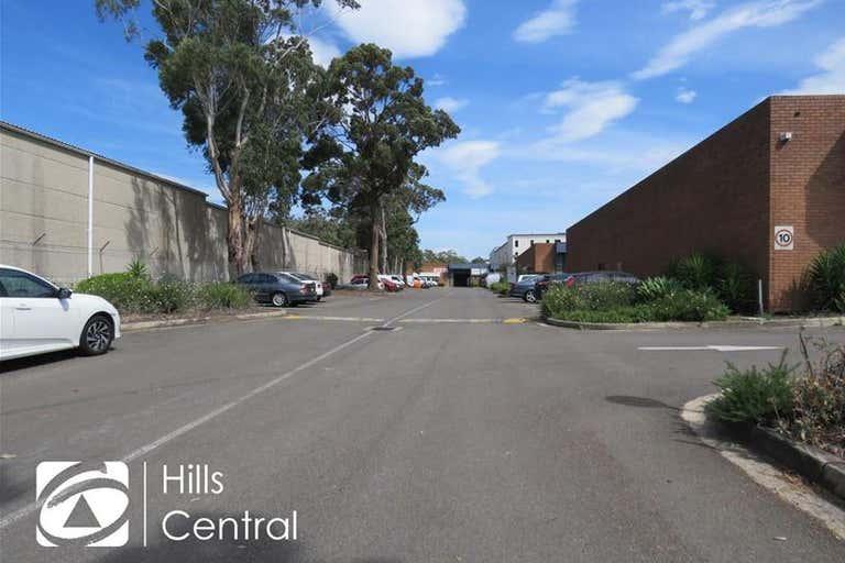 44 Carrington Road Castle Hill NSW 2154 - Image 4