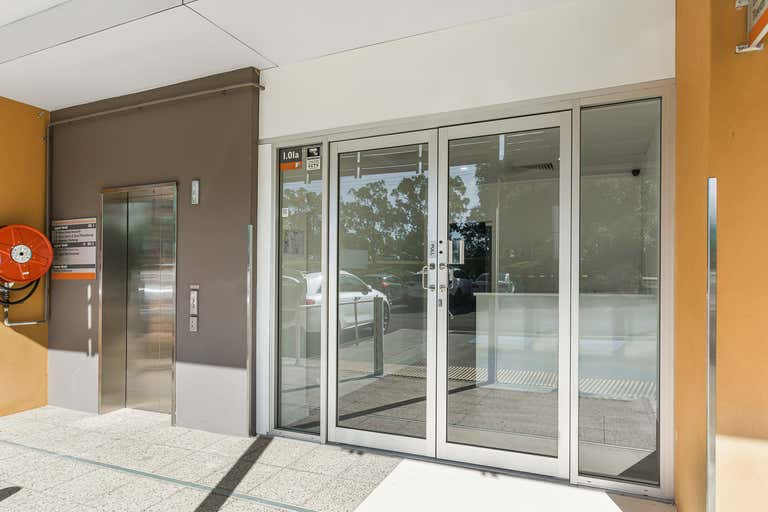 Suite 101a/90 Goodchap Street Noosaville QLD 4566 - Image 3