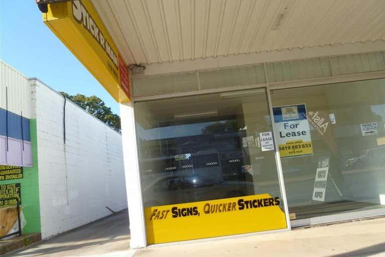 1/93 Aerodrome Road Maroochydore QLD 4558 - Image 2
