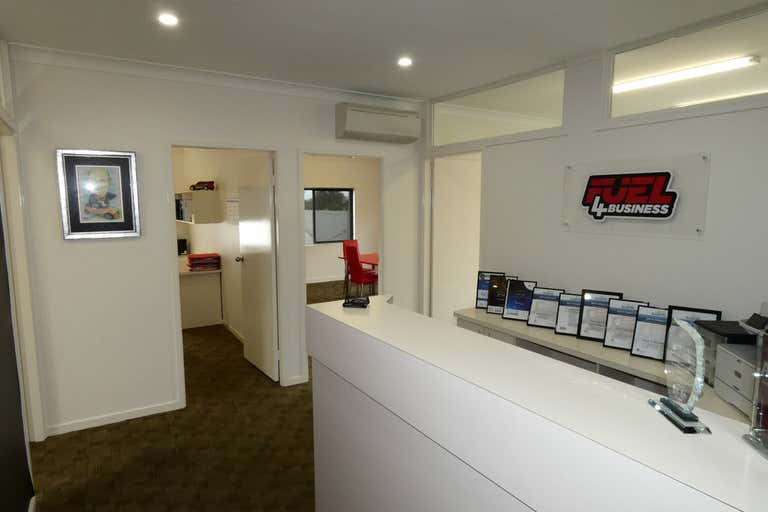 Lvl 1, Suite 1, 122 William Street Port Macquarie NSW 2444 - Image 4