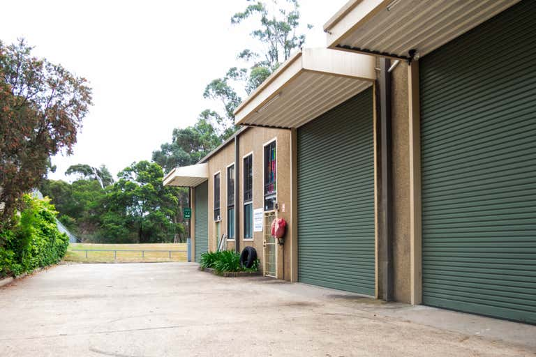 5 - LEASED, 7 Carrington Road Castle Hill NSW 2154 - Image 1