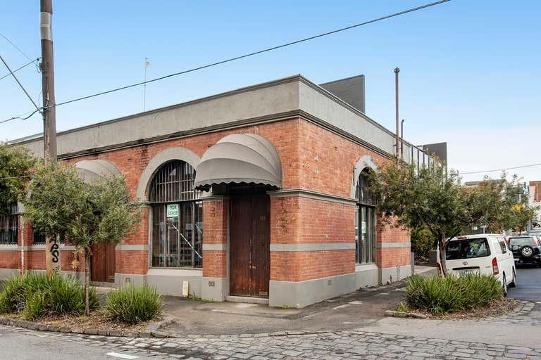 257 Wellington Street Collingwood VIC 3066 - Image 1