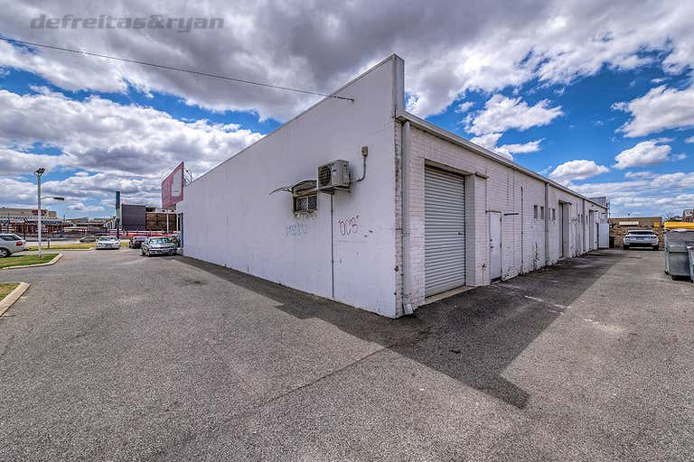 3/1393-1395 Albany Highway Cannington WA 6107 - Image 2