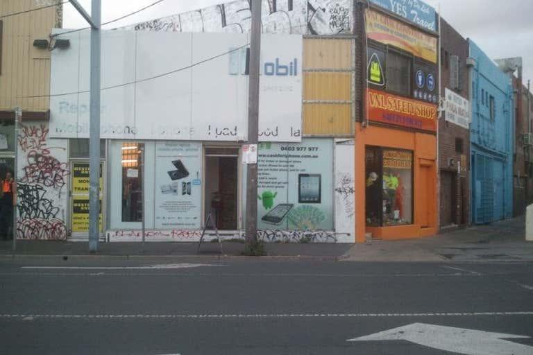 28 Irving Street Footscray VIC 3011 - Image 2