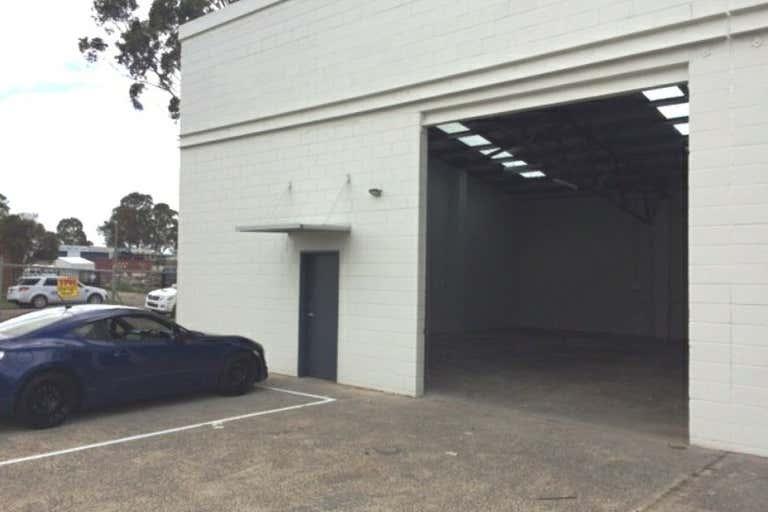 Unit 5, 12 Ace Crescent Tuggerah NSW 2259 - Image 2