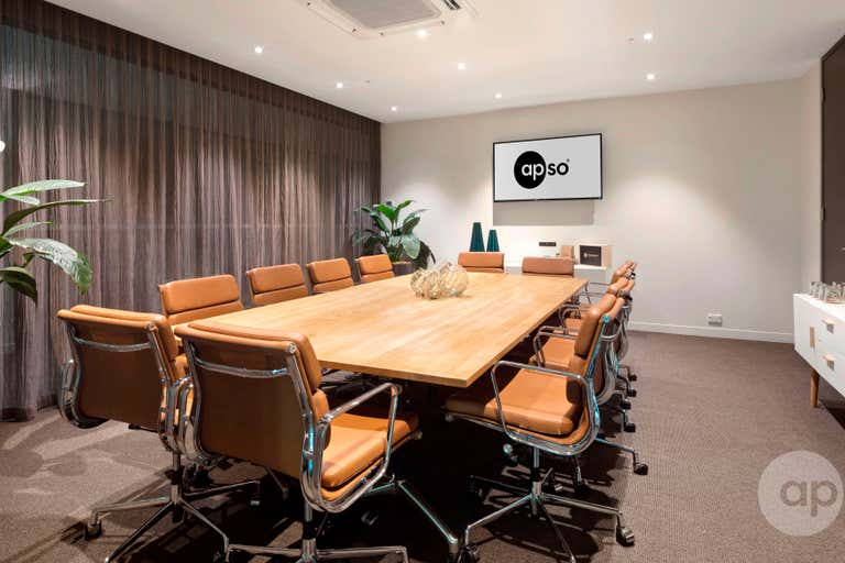 Corporate One Bell City, 116/84 Hotham Street Preston VIC 3072 - Image 4