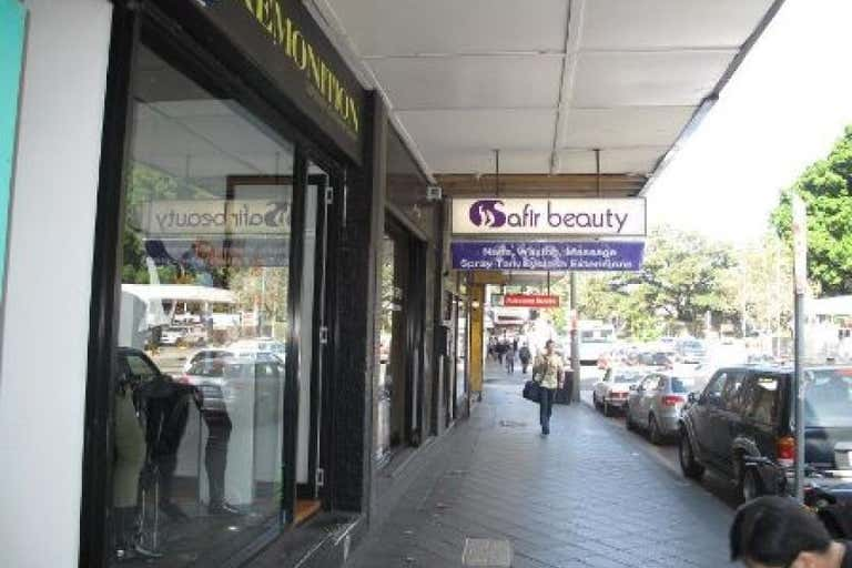 Shop/60 Oxford Street Paddington NSW 2021 - Image 4