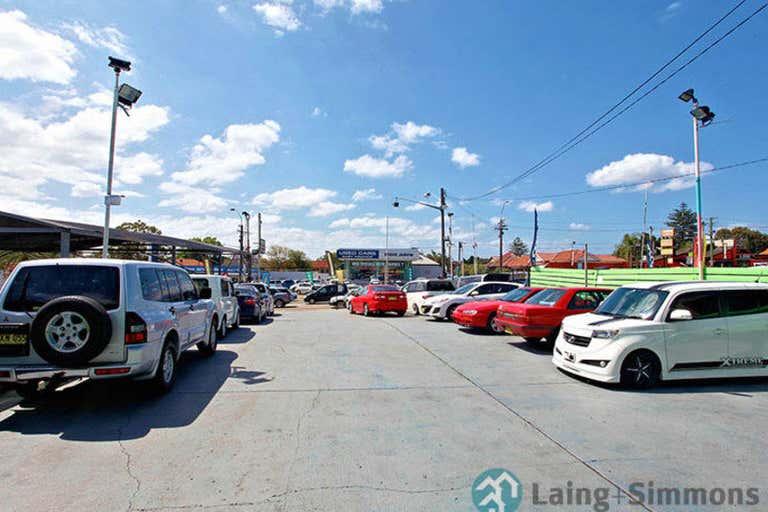 428 Parramatta Road Strathfield NSW 2135 - Image 2