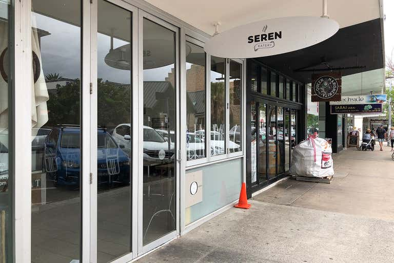 SHOP 8, 2 SURF ROAD Cronulla NSW 2230 - Image 1