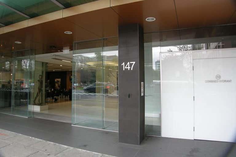 307/141 - 147 Pirie Street Adelaide SA 5000 - Image 2