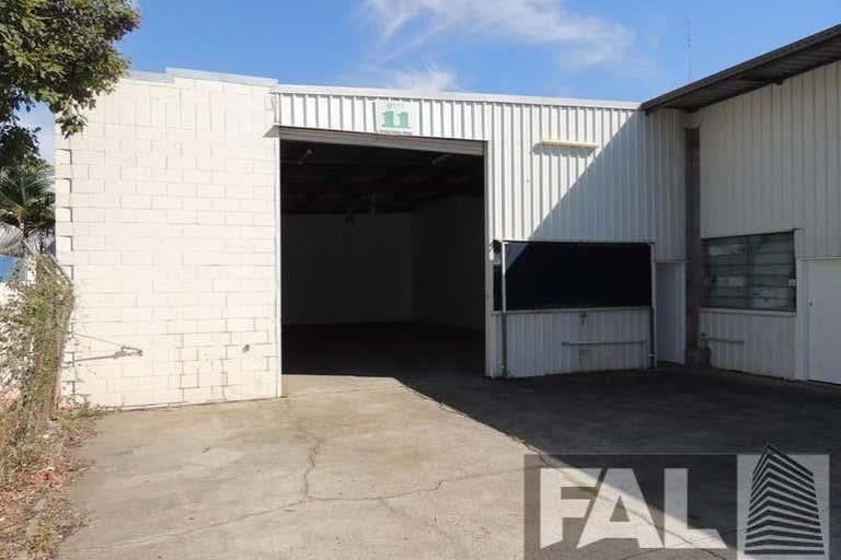 Unit  11, 48 Bullockhead Street Sumner QLD 4074 - Image 1