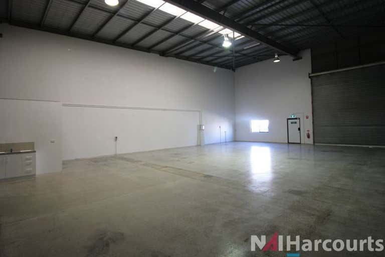 75/193 South Pine Road Brendale QLD 4500 - Image 2