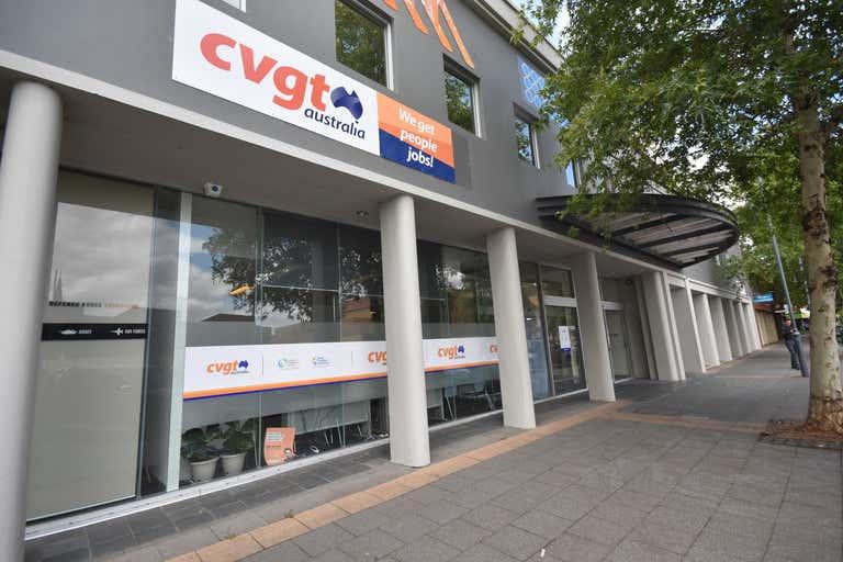 Ground Floor, 530-540 Swift Street Albury NSW 2640 - Image 1