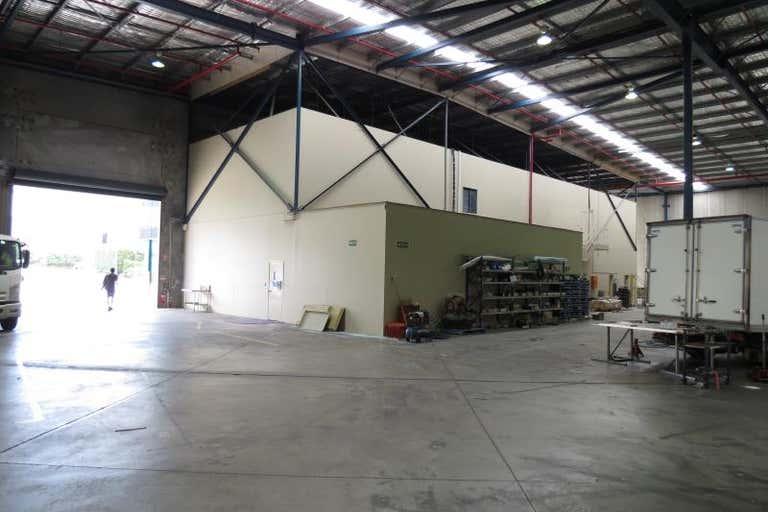 31 Liberty Drive Huntingwood NSW 2148 - Image 3