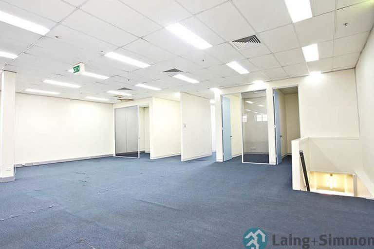 Lvl 1, 277 Church Street Parramatta NSW 2150 - Image 3