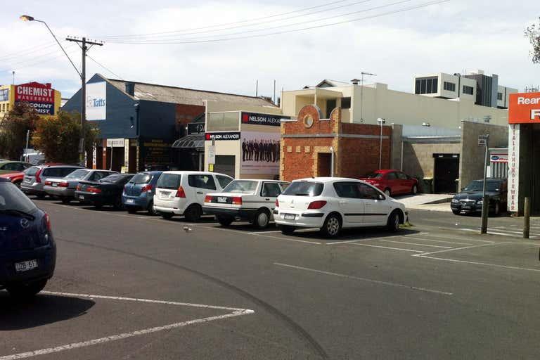 397  Sydney Road Coburg VIC 3058 - Image 4