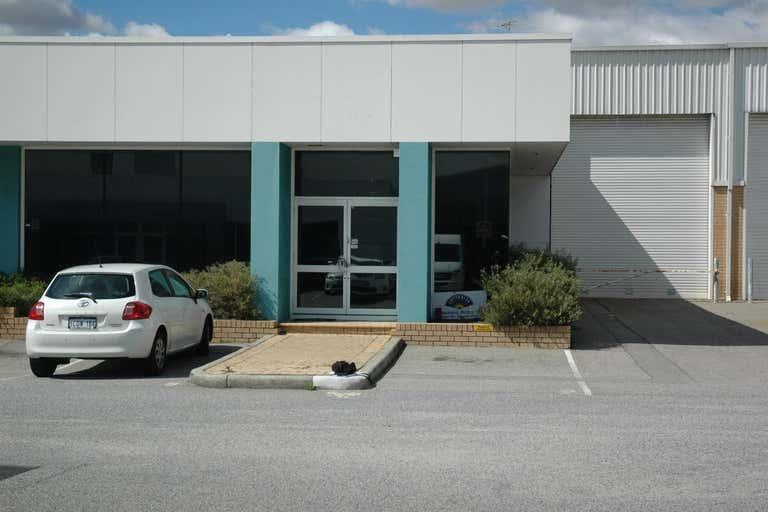 5/102-106 Robinson Avenue Belmont WA 6104 - Image 1