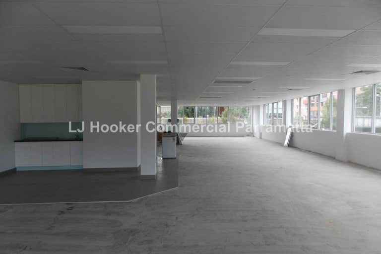 Level 2, 21 Argyle Street Parramatta NSW 2150 - Image 3