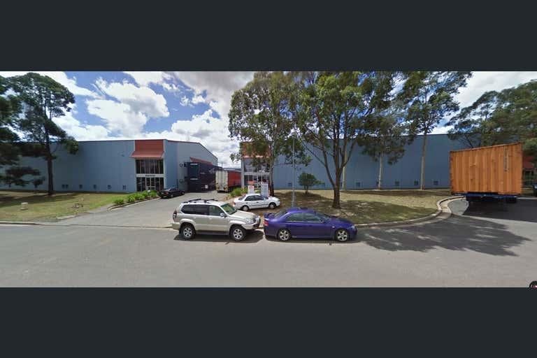 1/15 Huntsmore Road Minto NSW 2566 - Image 1