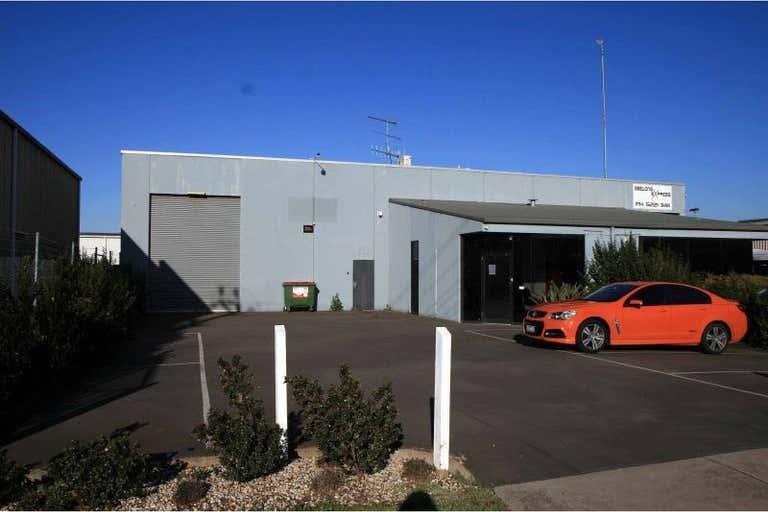 22A Dowsett Street Geelong VIC 3220 - Image 2