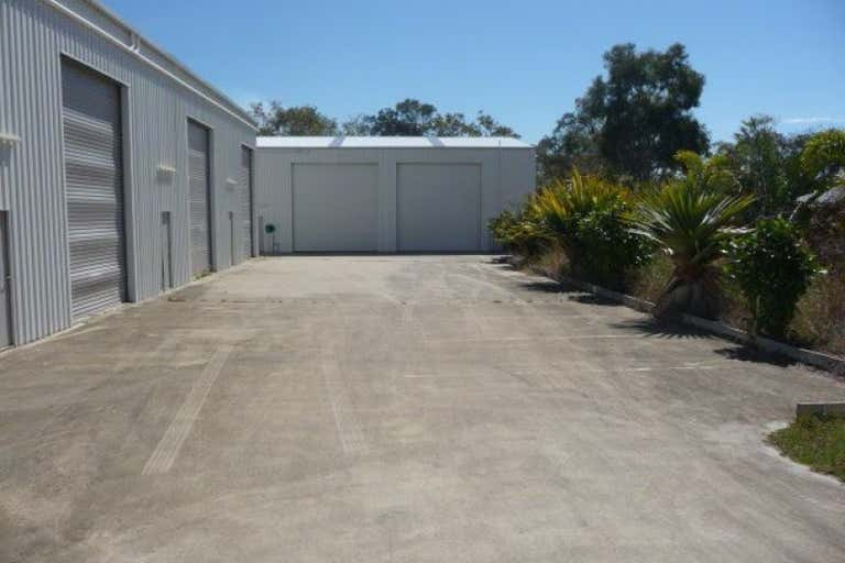 Agnes Water QLD 4677 - Image 3