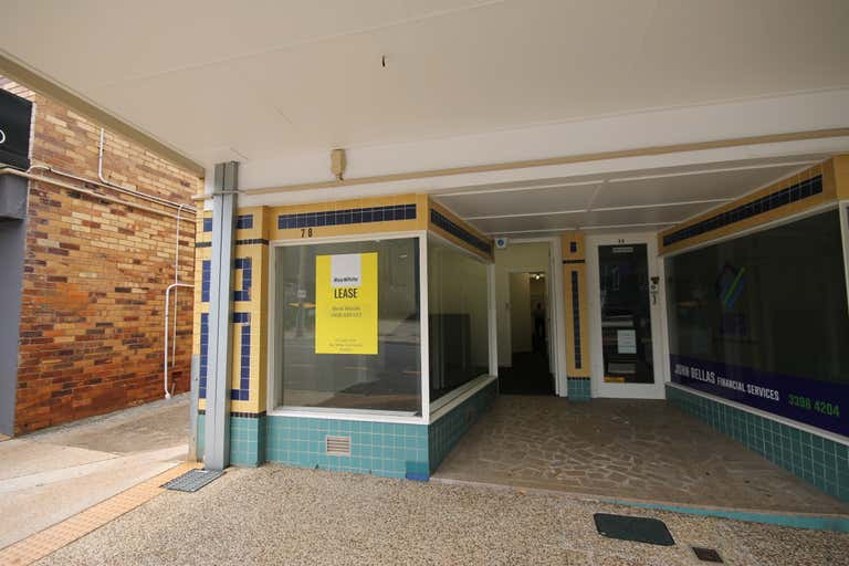 78 Florence Street Wynnum QLD 4178 - Image 2