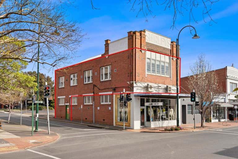 Level 1, 151 Pakington Street Geelong West VIC 3218 - Image 1