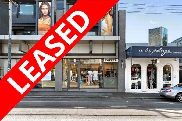818 Glenferrie Road Hawthorn VIC 3122 - Image 2