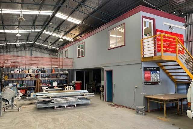 Lot  28, 28 Bayldon Road Queanbeyan NSW 2620 - Image 3