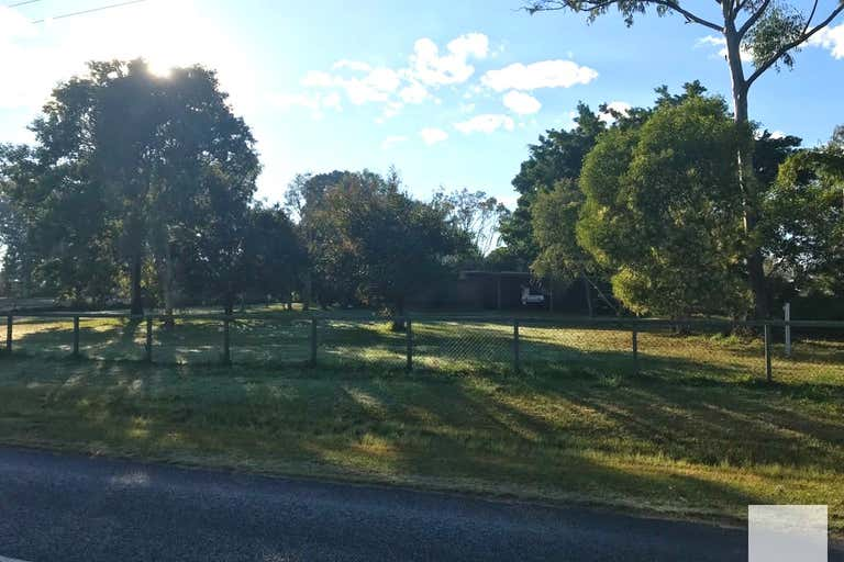 127 Old Toorbul Point Road Caboolture QLD 4510 - Image 2