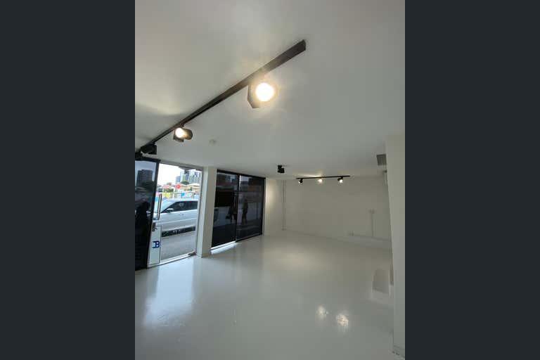 Shop 1, 47 Vulture Street West End QLD 4101 - Image 1