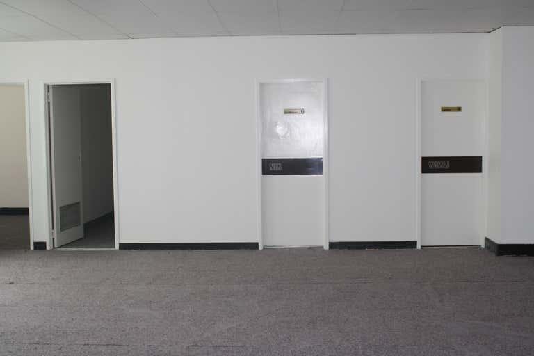 Level 2, 115 Queen Street Mall Brisbane City QLD 4000 - Image 3