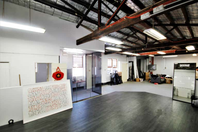 53a Smith Street Marrickville NSW 2204 - Image 3