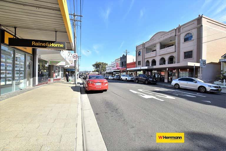 Shop 2, 14 Regent Street Kogarah NSW 2217 - Image 2