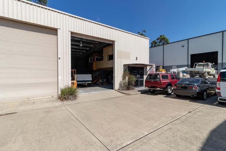 3/103 Glenwood Drive Thornton NSW 2322 - Image 1