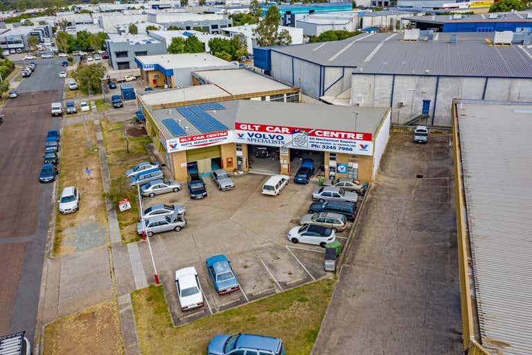 5-7 Merritt Street Capalaba QLD 4157 - Image 1