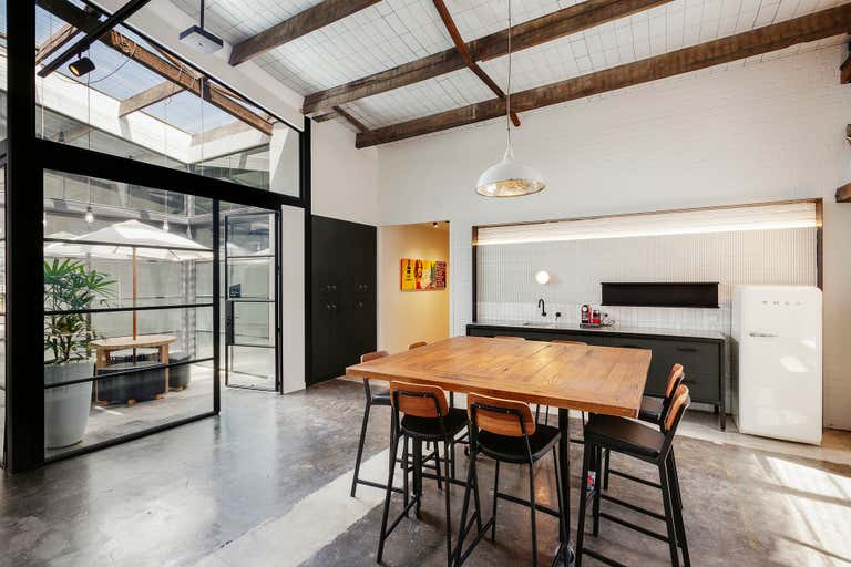 112 Rokeby Street Collingwood VIC 3066 - Image 3