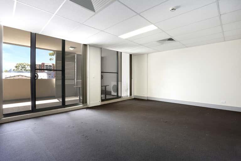 Suite 27, 163-171 Hawkesbury Road Westmead NSW 2145 - Image 2