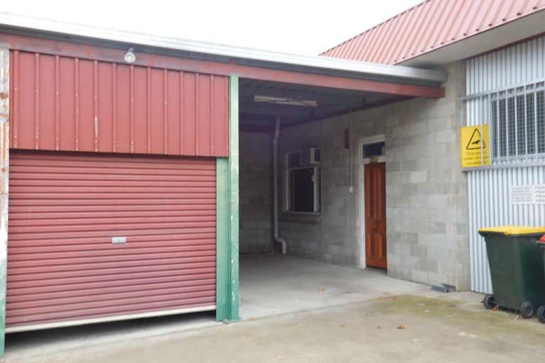 328 South Road Richmond SA 5033 - Image 4